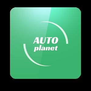 AutoPlanetPro
