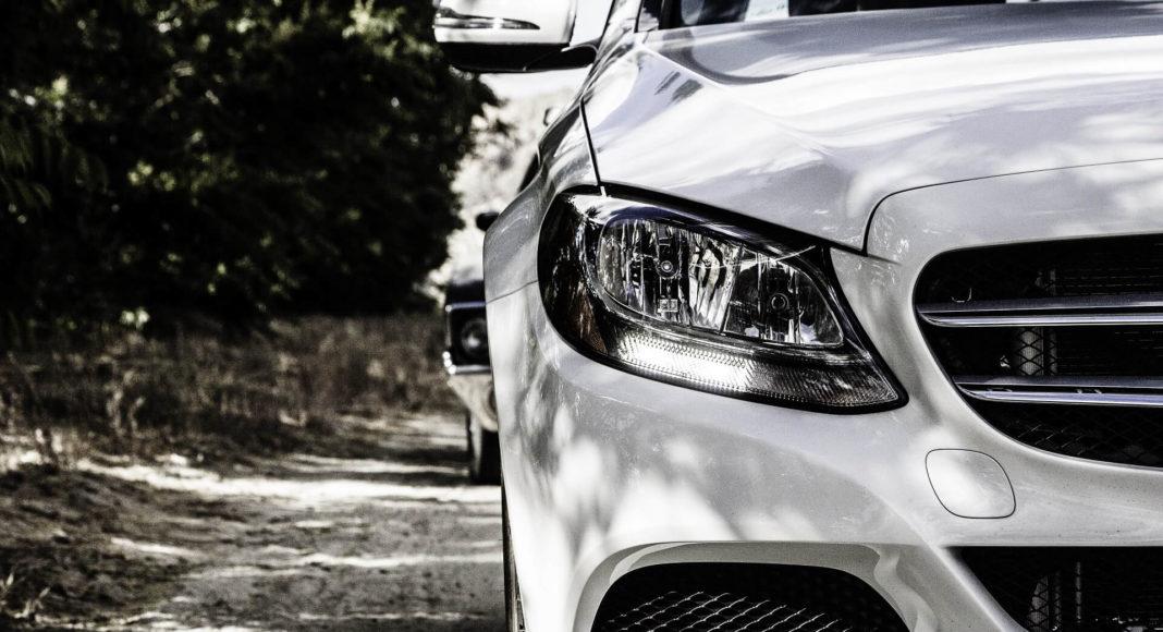 Выбор оптимального авто, pick up car